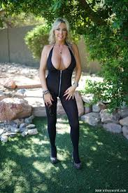 327 best images about Wifey Sandra Otterson on Pinterest Posts.
