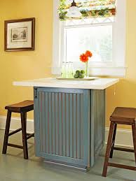 Small Round Dining Kitchen Tables For Small Kitchens U2014 Home Design Small Kitchen Table And Chairs