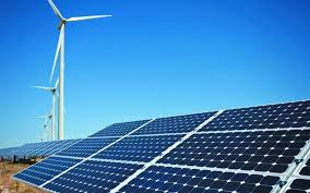 green energy eco eskom review endangers biggest africa renewable power plan