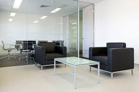 office partition walls with doors. Office Partitions I Glass Wall \u0026 Door Partitioning Plasterboard Screen Systems TKO Fitouts Partition Walls With Doors