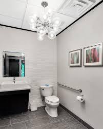 enthralling modern kitchens. Enthralling Modern Bathroom Decor Luxury And Designs Stylish Premium Kitchens E