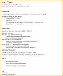 Graduate Resume Recent College Graduate Resume Examples Examples Of Resumes Resume 21