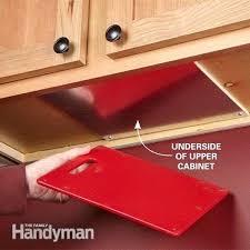 under cabinet storage ideas under kitchen cabinet storage ideas ways to  squeeze storage into your small
