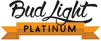 Bud Light Platinum Font Erik Yabroff Bud Light Platinum Rebrand