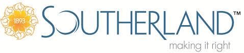 mattress king logo. Mattress King Logo