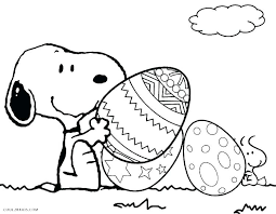 Preschool Religious Easter Coloring Pages Printable Coloring