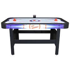 tile electric table patriot tc 900 no load speed 2950 rev min angle adjustment tilt up 45˚