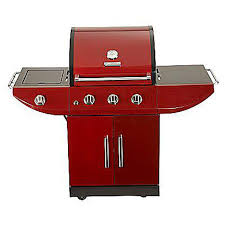 kenmore 3 burner gas grill. kenmore 3 burner gas grill e