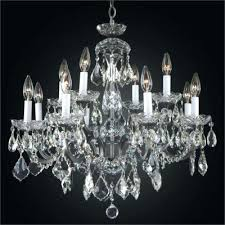 antique chandeliers for sale australia. australia antique chandeliers for sale ebay old factory lighting wrought iron 12 light crystal chandelier n
