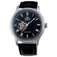 «Наручные <b>часы ORIENT</b> AG00003B» — Результаты поиска ...