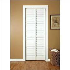 two panel closet door 8 foot tall sliding closet doors tall closet doors full size of sliding closet white glass 5 panel bypass closet doors 6 panel oak