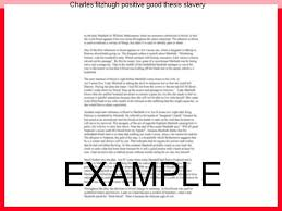 what is dissertation project literature review
