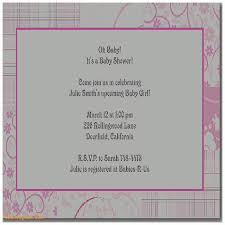 Baby Shower Invitation Lovely Reply To Baby Shower Invitation How Reply To Baby Shower Invitation