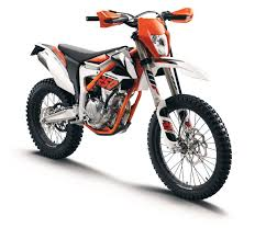 2018 ktm powerwear catalogue. perfect 2018 u201cthe ktm freeride 250 f truly is the ultimate fun machine its capabilities  are wide and far thanks to its incredibly agile nature that further enhanced  in 2018 ktm powerwear catalogue