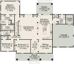 Buildmore Classic Floor Plan « Buildmore Infra India Pvt LtdClassic Floor Plans