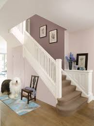 Image Hallway Dulux Nutmeg White other Kitchen Walls Pinterest Dulux Nutmeg White other Kitchen Walls Tips And Tricks In 2019