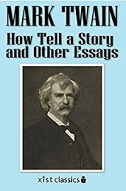 top tips for writing in a hurry essays by mark twain mark twain essays over 180 000 mark twain essays mark twain term papers mark twain research paper book reports 184 990 essays term and research papers