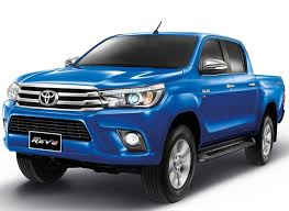 toyota hilux 2018 japon. unique toyota reciba noticias en su email for toyota hilux 2018 japon n