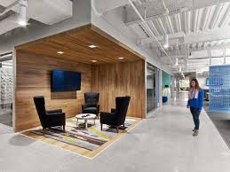 corporate office interior. cardconnect offices u2013 king of prussia corporate officescorporate interiorsmodern office interior