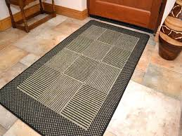 kitchen mats and rugs new small large green non slip anti back kitchen mats rugs large