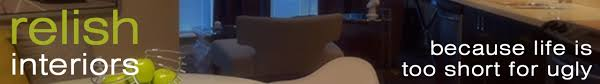 modern vs contemporary furniture. relish interiors modern vs contemporary furniture