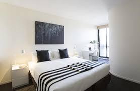 2 bedroom hotels melbourne cbd. 140 little collins apartment hotel 2 bedroom hotels melbourne cbd p
