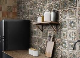 <b>Керамическая плитка MAINZU</b> (Испания) – купить керамику в ...