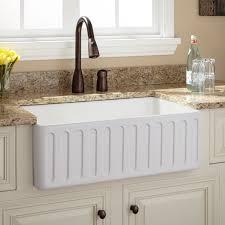 full size of large size of thumbnail size of antique cast iron farm farmhouse kitchen sink