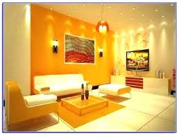 asian paints wall designs for hall living room painting ideas paints paints home painting asian paints