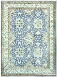 catalina rugs rug company small size of summer in light colors with rugby positions reviews catalina rugs