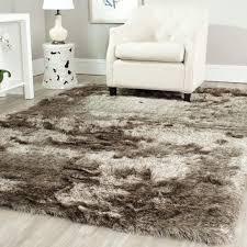 94 most unbeatable nuloom fancy trellis rug nuloom plush rug nuloom rugs non skid