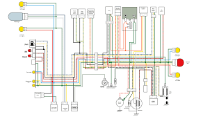 honda mt 50 wiring diagram honda wiring diagrams