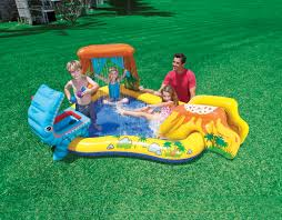 intex swimming pool for kids. Brilliant For In Intex Swimming Pool For Kids
