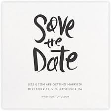 save the date email templates free real estate email email flyer template 2019 template girlvtheworld com