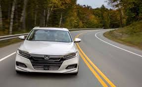 2017 Honda Accord Sport Bulb Size Chart Honda Accord Recalls Over The Years Is Your Model Affected