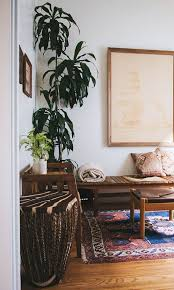 Small Picture 60 best decoracin africana images on Pinterest African style