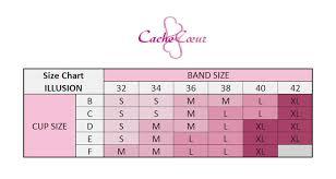 Cache Coeur Signature Maternity And Nursing Bra