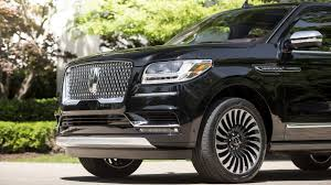 2018 lincoln exterior colors. plain lincoln and 2018 lincoln exterior colors