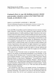 cover letter essay on sportsmanship argumentative essay on  cover letter magnus liljeblad sportsmanship essayessay on sportsmanship magnus liljeblad sportsmanship essay