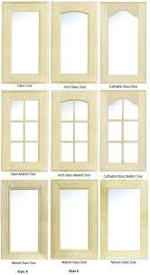 glass panel kitchen cabinets glass pane kitchen cabinet doors
