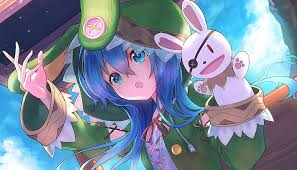 1236 anime wallpapers (4k) 3840x2160 resolution. Yoshino Date A Live 1080p 2k 4k 5k Hd Wallpapers Free Download Wallpaper Flare