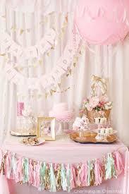 Best 25 Monster Birthday Parties Ideas On Pinterest  Monster 1st Birthday Party Ideas Diy