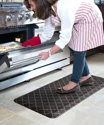 gel floor mats awesome anti fatigue kitchen mats kitchen floor mats inside kitchen comfort floor