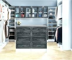 build closet cabinets walk in closet cabinets walk in closet drawers building walk in closet shelves