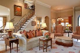 traditional interior home design. Traditional Home De Design Outstanding Exterior  Traditional Interior Home Design G