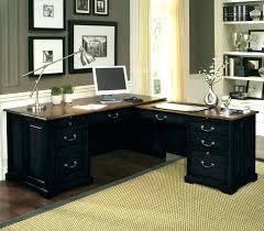cool office desk compact office desk cabinet compact office desk cabinet image of cool office desks