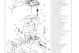 gy6 50cc wiring diagram images 50cc moped wiring diagram 50cc alpha sports wiring diagramalphacar diagram pictures