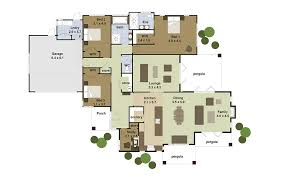 character home floor plans verona from landmark homes for landmark house plans