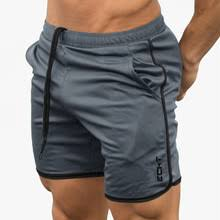 Free shipping on <b>Casual Shorts</b> in <b>Men's</b> Clothing & Accessories ...