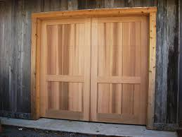 barn door garage doorsThe Door Home Design  Part 11